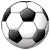 http://www.startimes.com/icon.aspx?i=soccerball.png